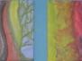Dien schilderijen