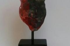 GBK-Half-rood
