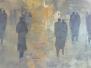 Gonnie schilderijen